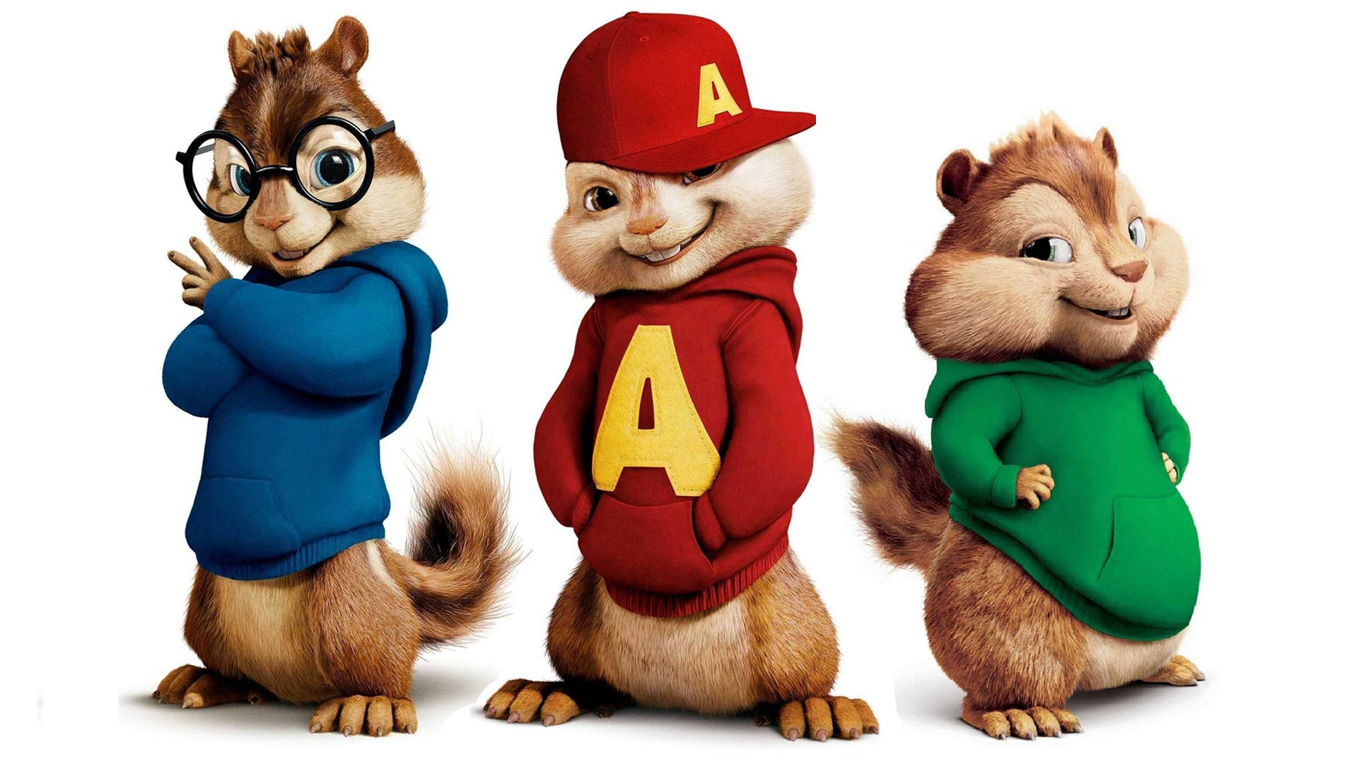 Alvin and the chipmunks: the road chip full movie download… | flickr.