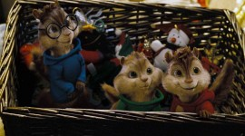 Alvin And The Chipmunks Picture Download