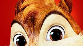 Alvin And The Chipmunks Wallpaper For IPhone
