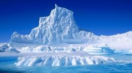 Antarctica Best Wallpaper