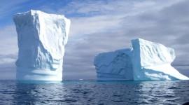 Antarctica High Quality Wallpaper