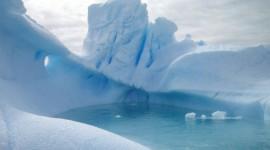 Antarctica Wallpaper For Desktop
