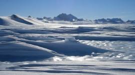 Antarctica Wallpaper HD