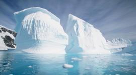 Antarctica Wallpaper HQ