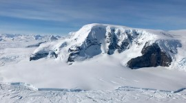Antarctica Wallpaper High Definition