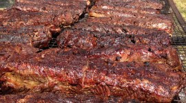 Asado Wallpaper For IPhone