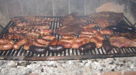 Asado Wallpaper Gallery