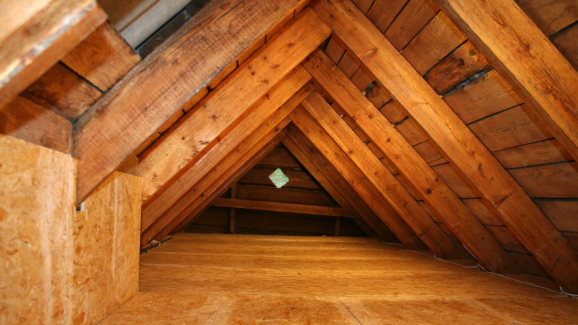 Attic Wallpapers High Quality Download Free