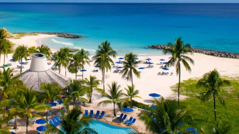 Barbados wallpapers high quality