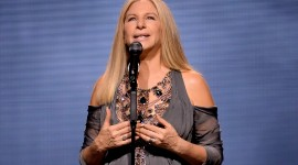 Barbra Streisand Best Wallpaper