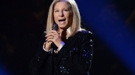 Barbra Streisand High Quality Wallpaper