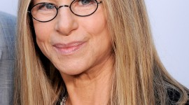 Barbra Streisand Wallpaper For Android