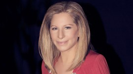 Barbra Streisand Wallpaper For Desktop
