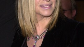 Barbra Streisand Wallpaper For IPhone 6 Download