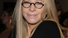 Barbra Streisand Wallpaper For IPhone Free