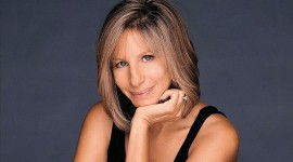 Barbra Streisand Wallpaper Free
