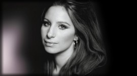 Barbra Streisand Wallpaper HQ
