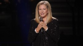 Barbra Streisand Wallpaper High Definition