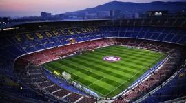Barcelona Wallpaper Download
