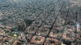 Barcelona Wallpaper For Desktop