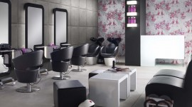Beauty Saloon Picture Download