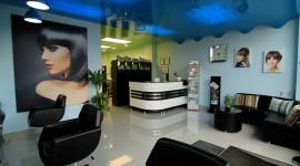 Beauty Saloon Wallpaper HD