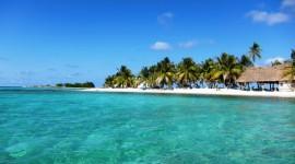 Belize Wallpaper Full HD