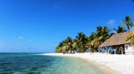 Belize Wallpaper HD