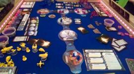 Board Games Desktop Wallpaper For PC