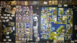 Board Games Wallpaper Free