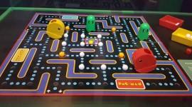 Board Games Wallpaper Gallery