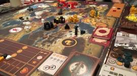 Board Games Wallpaper HD