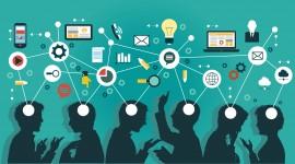 Brainstorm Wallpaper Download
