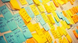 Brainstorm Wallpaper Download Free