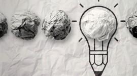 Brainstorm Wallpaper For PC