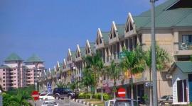 Brunei Best Wallpaper