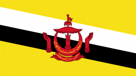 Brunei High Quality Wallpaper