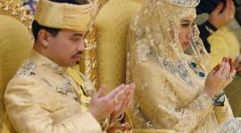 Brunei Wallpaper 1080p