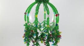 Christmas Beads Photo#1
