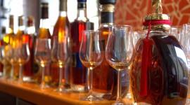 Cognac Best Wallpaper