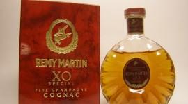 Cognac Wallpaper 1080p