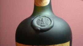 Cognac Wallpaper Download Free