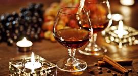 Cognac Wallpaper For Desktop