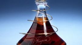 Cognac Wallpaper For IPhone 7