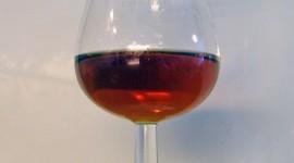 Cognac Wallpaper For IPhone Download