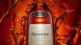 Cognac Wallpaper For IPhone Free