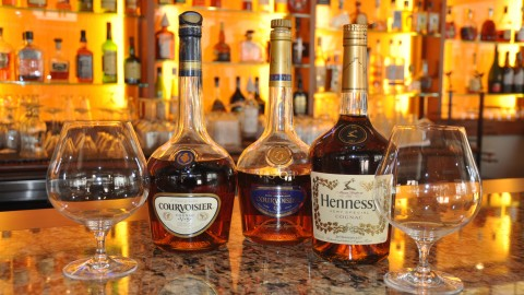 Cognac wallpapers high quality