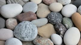 Colored Stones Photo#1