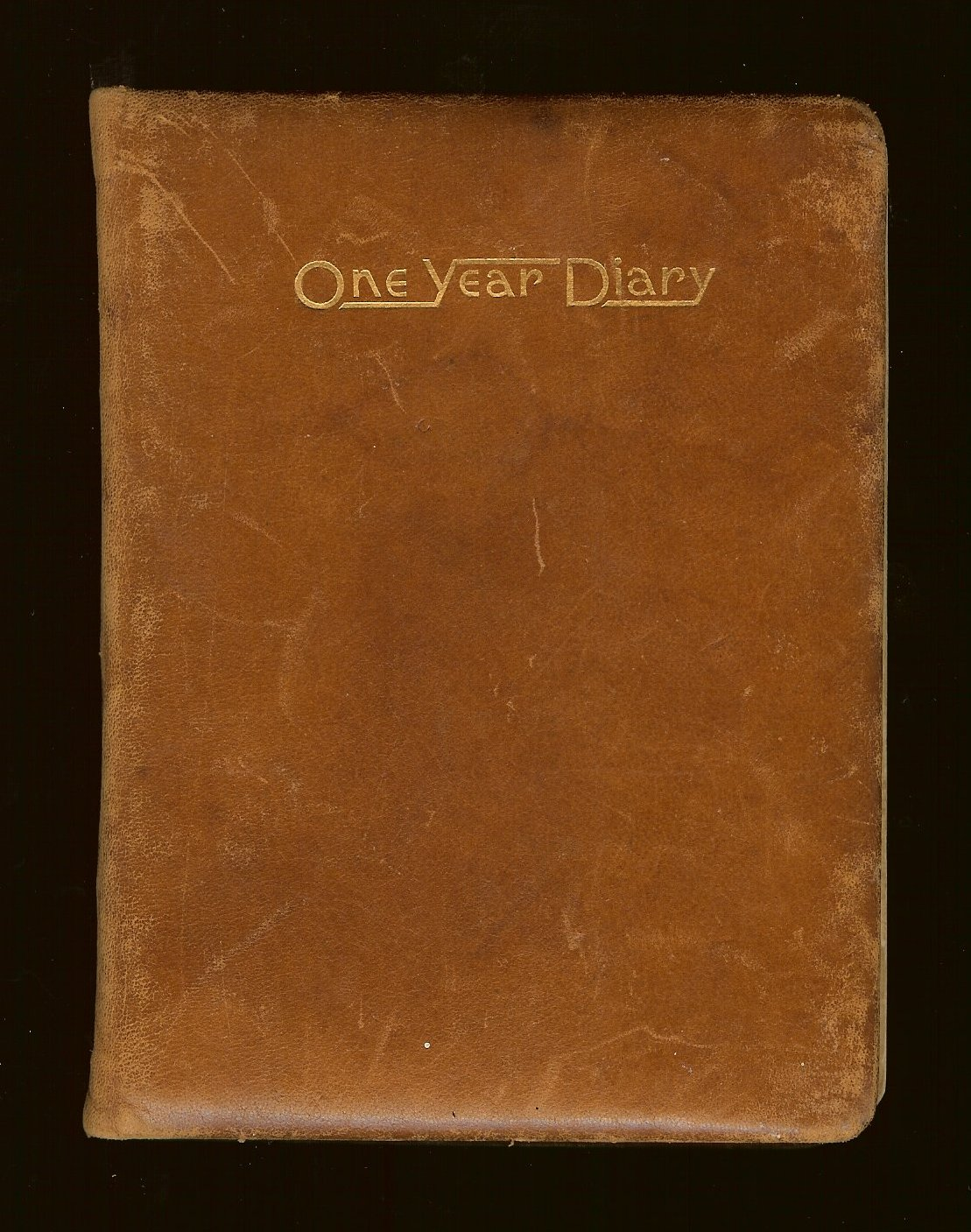 Diary Of An Interior Novice: Diary Wallpapers High Quality