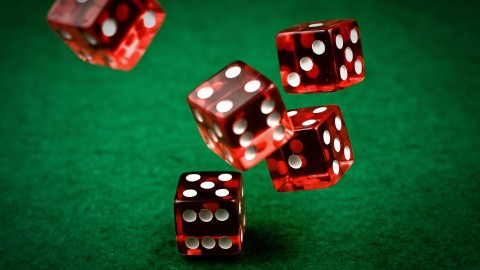 Dice Games wallpapers high quality